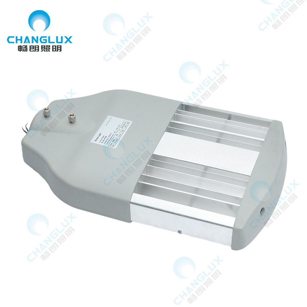 Newest Design Ip67 100 Watt Led Street Light For Wholesales
