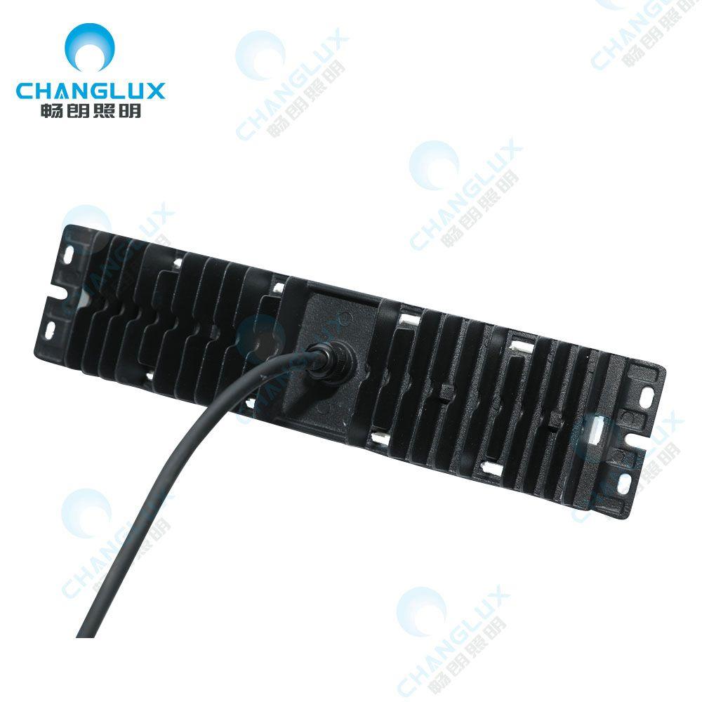 Waterproof LED Deal