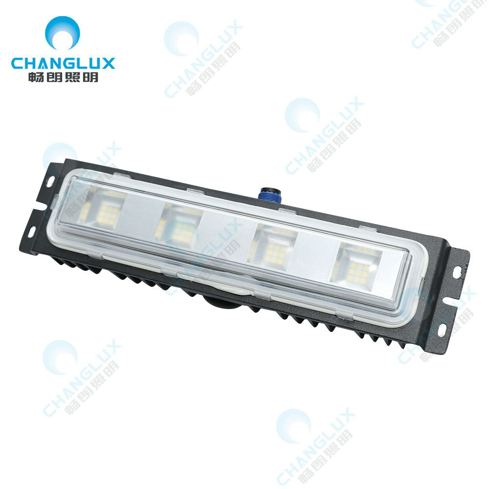 CL-A50-M60 OEM IP67 Outdoor SMD 3030 110V 220V Driverless  LED Module AC 20W 30W 40W 50W