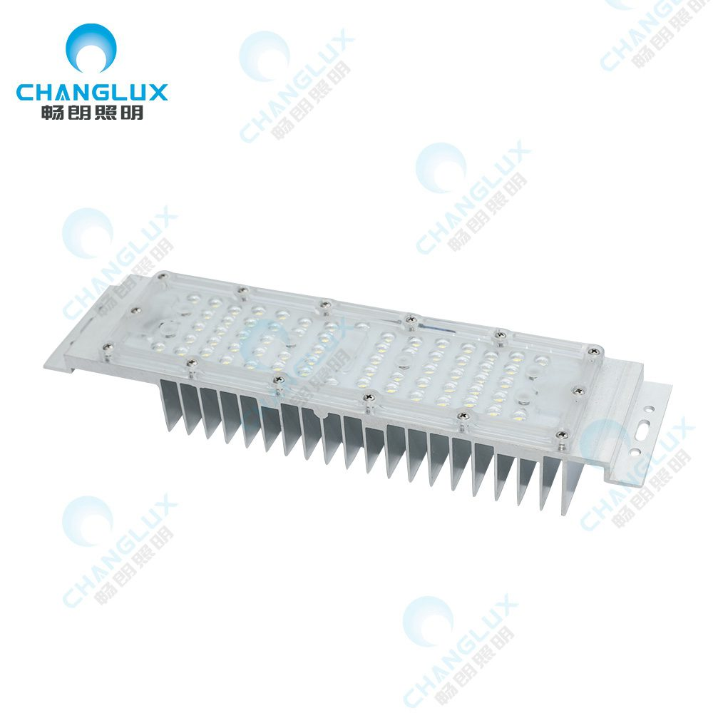 CL-C50-M90 Zhejiang Factory40W 50W 60W led module for flood light