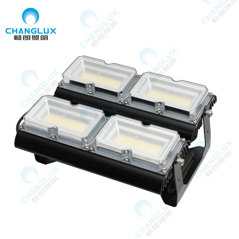 CL-HB-A120   large warehousefactory industrial lighting 120w LED High Bay Light Meanwell driver 5 Years Warranty for warehouse