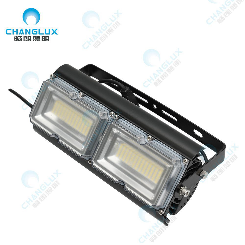 CL-HB-A60   60W Module Highbay  high efficiency and 5 years warranty
