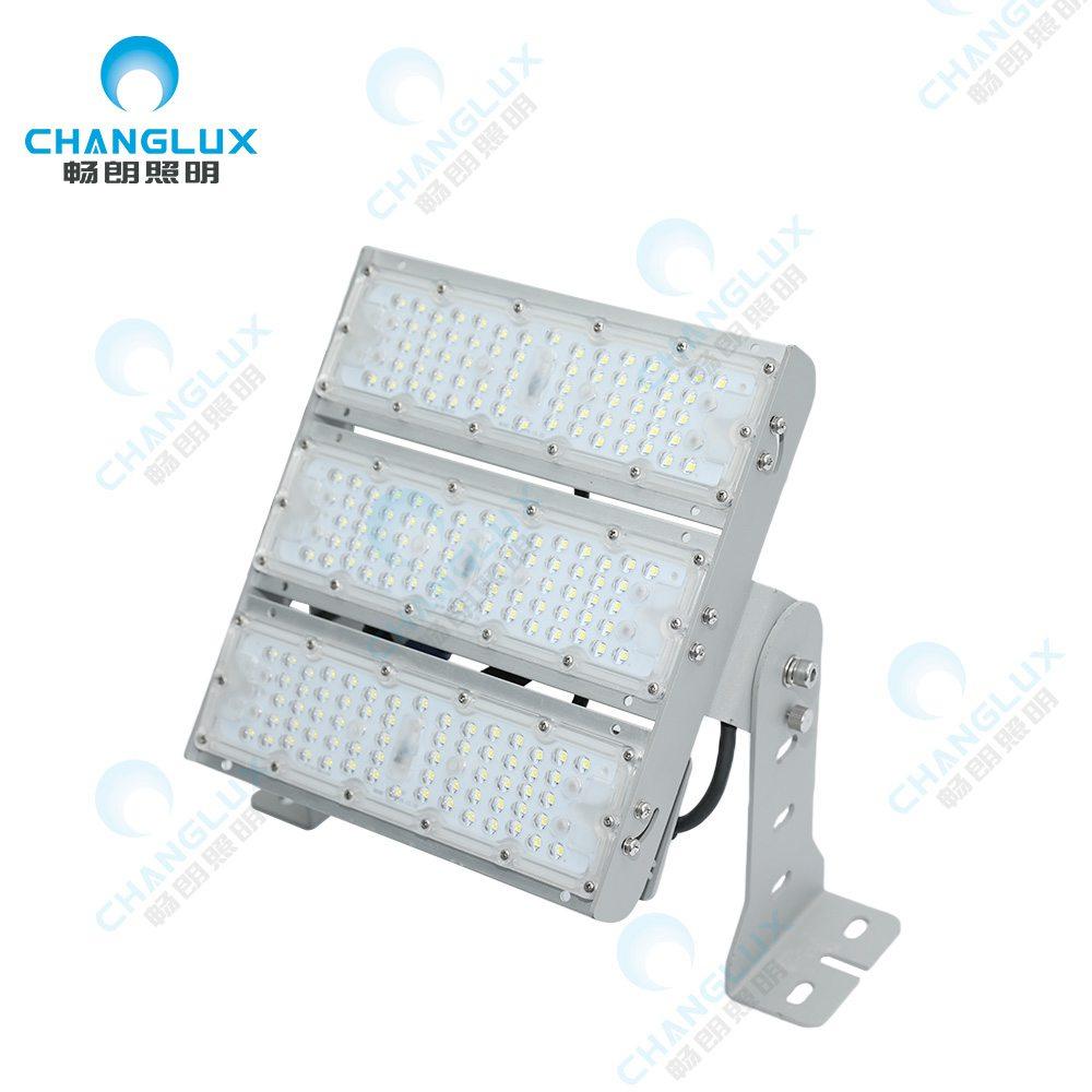 CL-PL-G150 Economic CSA016 Modular Flood light IP66 3030&5050 chip