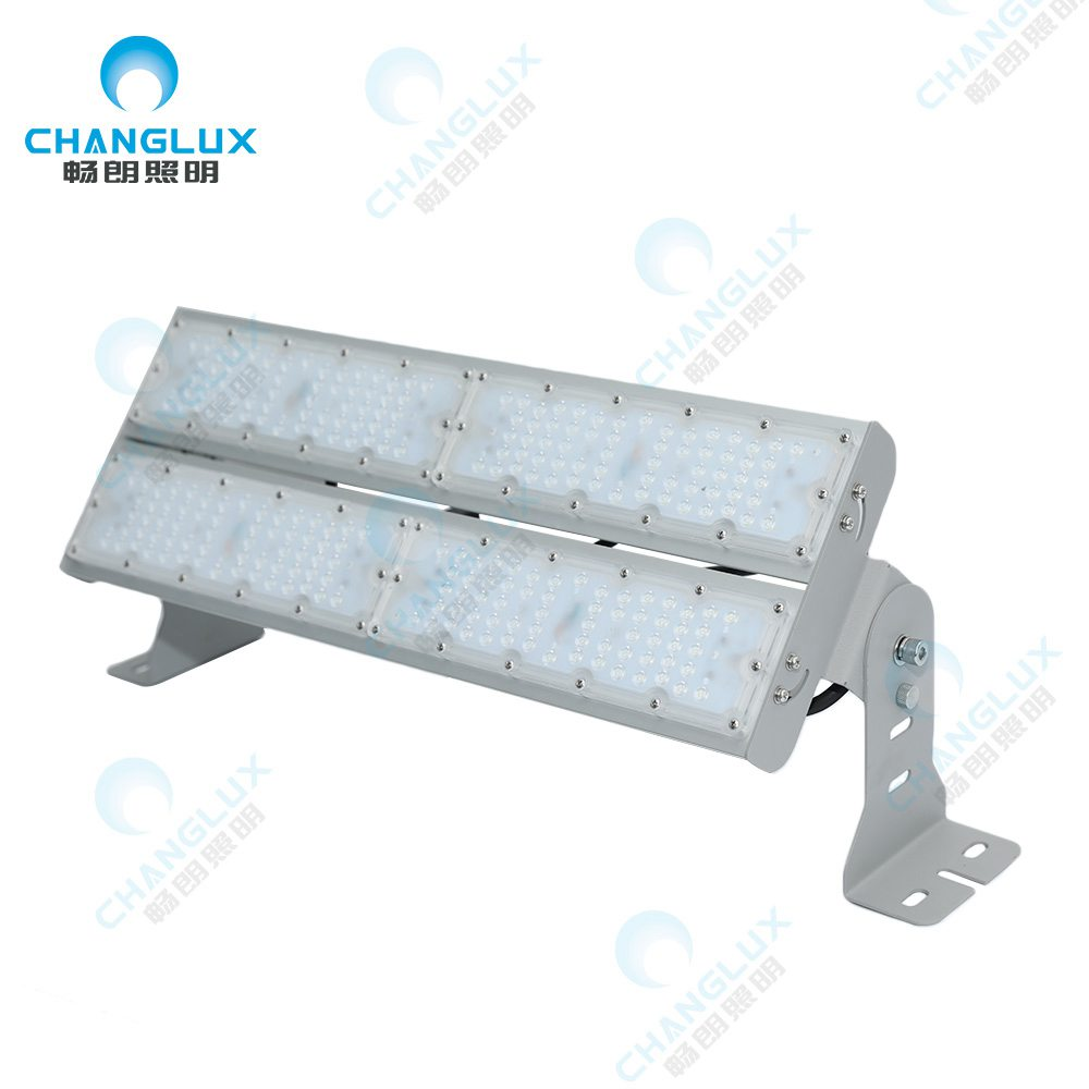 CL-PL-G200 Economic CSA016 Modular Flood light IP66 3030&5050 chip