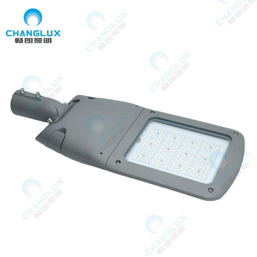 CL-SL-H200  High Efficiency 50W 100W 150W 200W 250W LED Street Light Manufacturers
