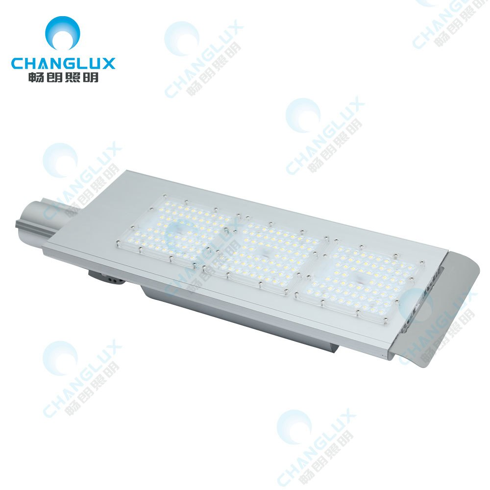 CL-SL-J180  Hot sale Led street light waterproof IP66 with cheap price