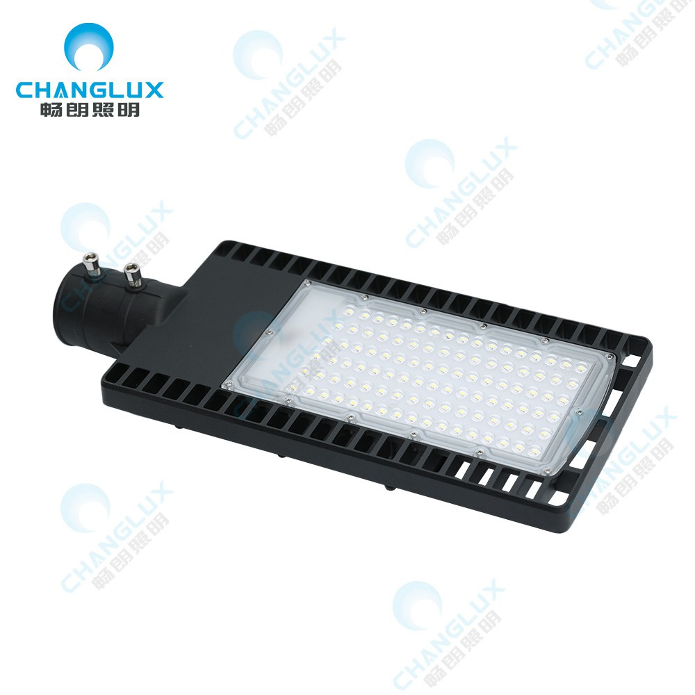CL-SL-K120 Hot sale 100-120W Street light