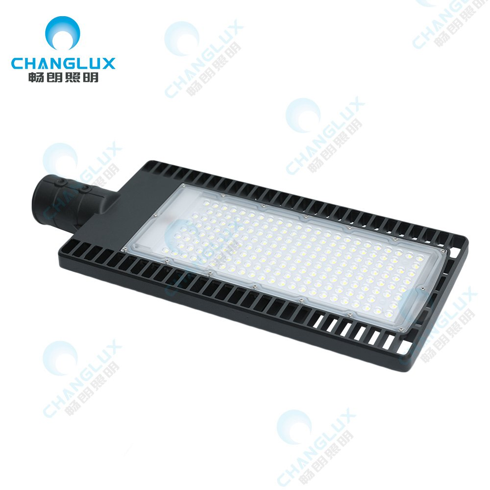 CL-SL-K150 Hot sale 20-50W Street light