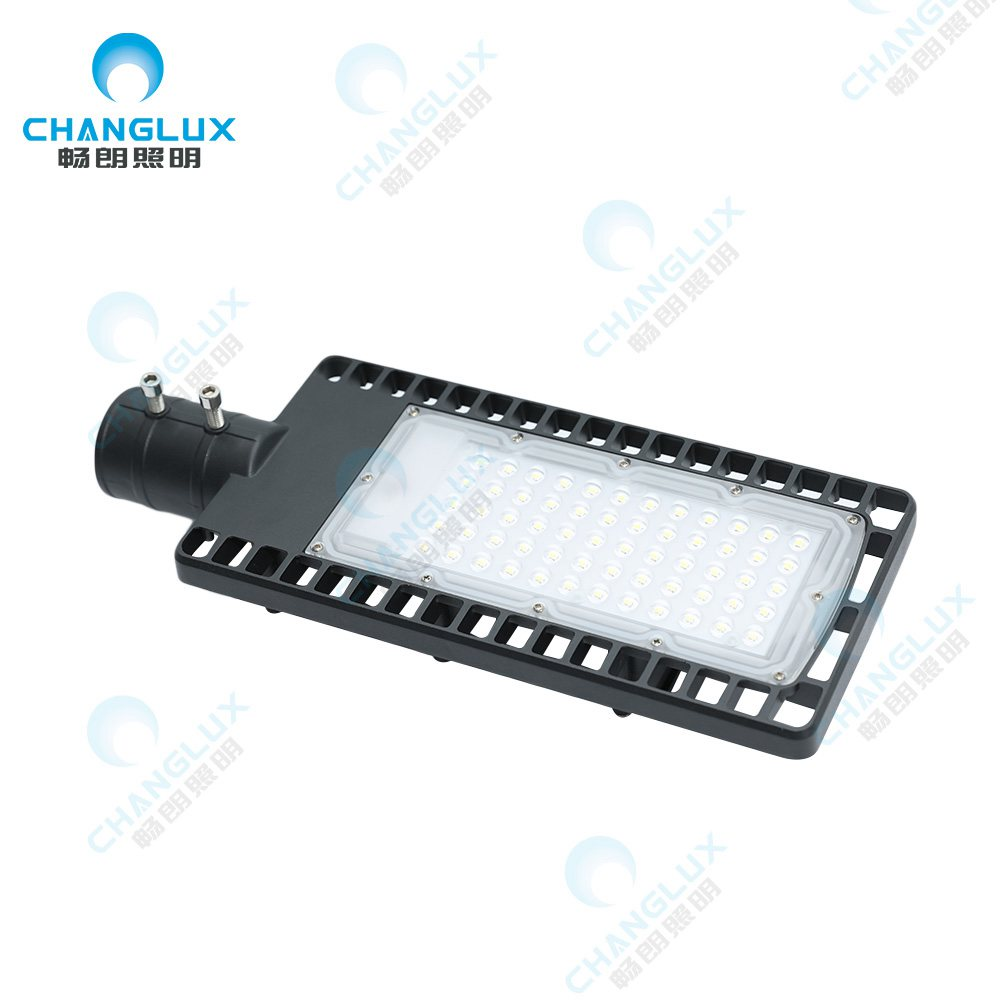 CL-SL-K30 Economic Street light with Low Watt