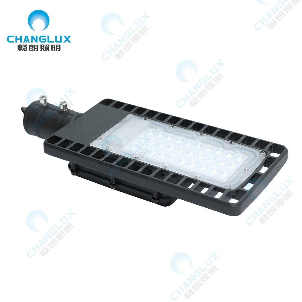 CL-SL-K50  Hot sale 20-50W Street light