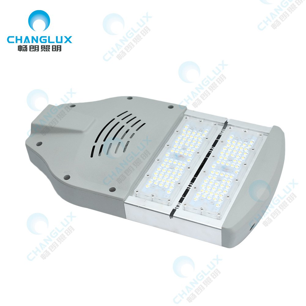 Installation process of led strip